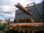 Стройматериалы,  Материалы из дерева Брус, цена 1.20 €, Фото