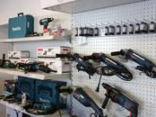 Darba rīki un tehnika Akmens apstrādes aprīkojums, cits, cena 2 €, Foto