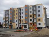 Строительные работы,  Строительные работы, проекты Фасадные работы, цена 8 €, Фото