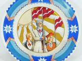 Антиквариат, картины Картины, Фото