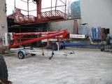 Būvdarbi,  Būvdarbi, projekti Jumta darbi, cena 5 €, Foto