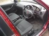 Rezerves daļas,  Rover 45, Foto