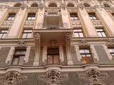 Недвижимость Услуги риелтора, Фото