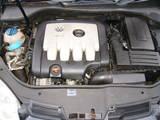 Запчасти и аксессуары,  Volkswagen Golf 5, цена 1 422 871 810.63 €, Фото