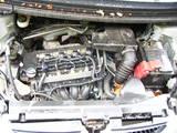 Запчасти и аксессуары,  Mitsubishi Colt, Фото