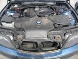 Rezerves daļas,  BMW 3. sērija, cena 15 €, Foto