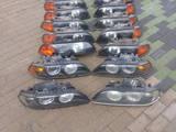 Rezerves daļas,  BMW 5. sērija, cena 30 €, Foto