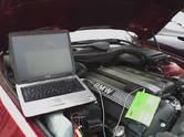 Ремонт и запчасти Коробки передач, ремонт, цена 10 €, Фото