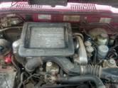 Запчасти и аксессуары,  Opel Monterey, Фото