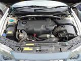 Запчасти и аксессуары,  Volvo XC 70, цена 3 000 €, Фото