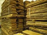 Стройматериалы,  Материалы из дерева Доски, цена 570 €, Фото
