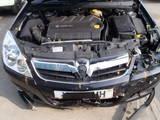 Rezerves daļas,  Opel Signum, Foto
