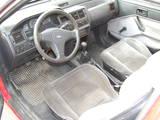 Запчасти и аксессуары,  Ford Escort, цена 28.46 €, Фото