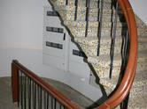 Būvmateriāli Kāpnes, pakāpieni, margas, cena 22.77 €, Foto