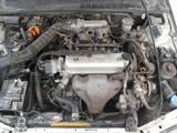 Запчасти и аксессуары,  Honda Prelude, Фото