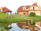 Dzīvokļi,  Ogre un raj. Lielvārde, cena 8 €/dienā, Foto