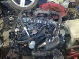 Rezerves daļas,  Opel Vivaro, cena 450 €, Foto