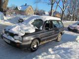 Запчасти и аксессуары,  Volkswagen Golf 3, цена 569.15 €, Фото