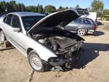 Запчасти и аксессуары,  BMW 5 серия, цена 98.18 €, Фото