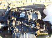 Запчасти и аксессуары,  Volkswagen T4, цена 60 €, Фото