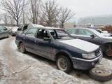 Запчасти и аксессуары,  Volkswagen Passat (B4), цена 498.01 €, Фото
