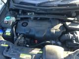 Запчасти и аксессуары,  Volvo XC 90, цена 1 234 €, Фото