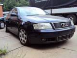 Запчасти и аксессуары,  Audi A6, цена 1 422 871 810.63 €, Фото
