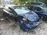 Запчасти и аксессуары,  Ford Fiesta, Фото