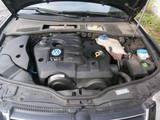 Rezerves daļas,  Volkswagen Passat (B5), cena 520 €, Foto
