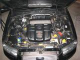 Ремонт и запчасти Автогаз, установка, регулировка, цена 490 €, Фото