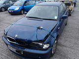 Запчасти и аксессуары,  BMW 5 серия, цена 110 €, Фото