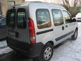 Запчасти и аксессуары,  Renault Kangoo, цена 2 000 €, Фото