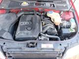 Rezerves daļas,  Audi A4, cena 1 138.30 €, Foto