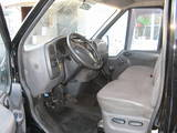 Rezerves daļas,  Ford Transit, cena 3 000 €, Foto