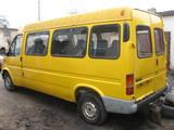 Запчасти и аксессуары,  Ford Transit, цена 4 268.62 €, Фото