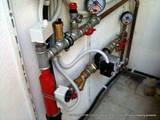 Строительные работы,  Отделочные, внутренние работы Системы отопления, цена 133.04 €, Фото