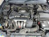 Запчасти и аксессуары,  Volvo S40, цена 1 500 €, Фото