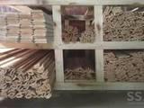 Būvmateriāli,  Apdares materiāli Sliekšņi, kājlīstes, cena 0.10 €, Foto