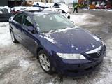 Rezerves daļas,  Mazda Mazda6, cena 1 422 871 810.63 €, Foto