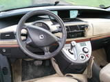 Запчасти и аксессуары,  Lancia Phedra, Фото
