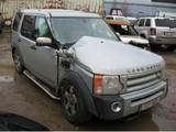 Запчасти и аксессуары,  Land Rover Discovery, Фото