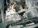 Rezerves daļas,  Ford Transit, Foto