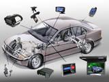 Запчасти и аксессуары,  Chrysler 300C, цена 10 €, Фото