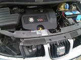 Запчасти и аксессуары,  Volkswagen Sharan, цена 1 422 871 810.63 €, Фото