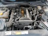 Rezerves daļas,  Opel Omega, cena 28.46 €, Foto