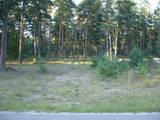 Рижский район,  Гаркалненский округ Гаркалне, цена 35 571.80 €, Фото