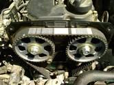 Remonts un rezerves daļas Turbokompresori, remonts, cena 14.23 €, Foto