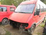 Запчасти и аксессуары,  Renault Master, цена 9 000 €, Фото