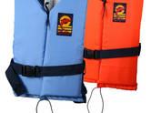 Cits...,  Ūdens transports Laivas, cena 170 €, Foto
