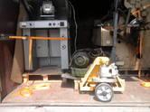 Инструмент и техника Станки и оборудование, другие, Фото